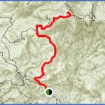 limekiln canyon trail map 5 150x150 Limekiln Canyon Trail Map