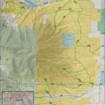 limekiln canyon trail map 6 150x150 Limekiln Canyon Trail Map