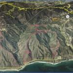 map3dleocarrillofromsouth 150x150 Nicholas Flat Map