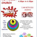 messy church usa 2 150x150 Messy Church USA