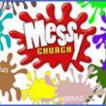 messy church usa 3 150x150 Messy Church USA