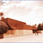 museum musee yves saint laurent 3 150x150 Museum   Musée Yves Saint Laurent