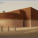 museum musee yves saint laurent 7 150x150 Museum   Musée Yves Saint Laurent
