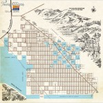 old stagecoach trail map 8 150x150 Old Stagecoach Trail Map