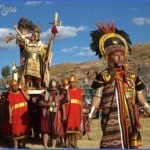 religion in peru 0 150x150 Religion in Peru
