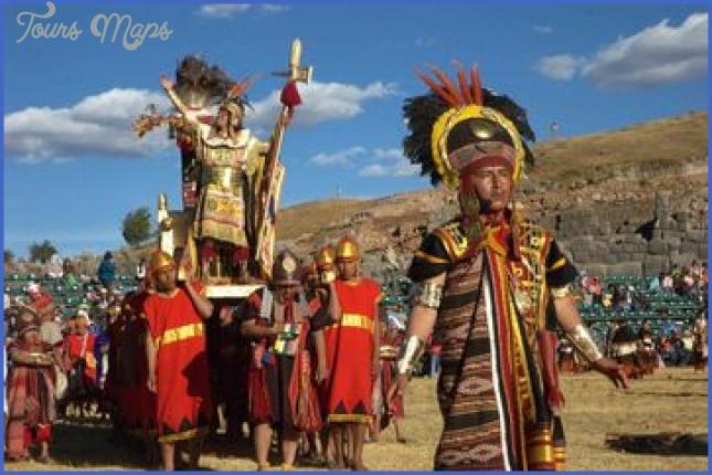 religion in peru 0 Religion in Peru