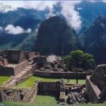 religion in peru 4 150x150 Religion in Peru