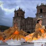 religion in peru 8 150x150 Religion in Peru