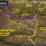 rocky peak trail map 3 150x150 Rocky Peak Trail Map