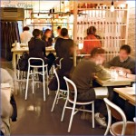 the 3 essential restaurants in new york city 1 150x150 The 3 Essential Restaurants in New York City