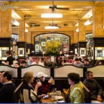the 3 essential restaurants in new york city 11 150x150 The 3 Essential Restaurants in New York City