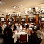 the 3 essential restaurants in new york city 6 150x150 The 3 Essential Restaurants in New York City