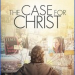 the case for christ 1 150x150 The Case for Christ