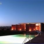 tierra atacama hotel spa 1 150x150 Tierra Atacama Hotel & Spa