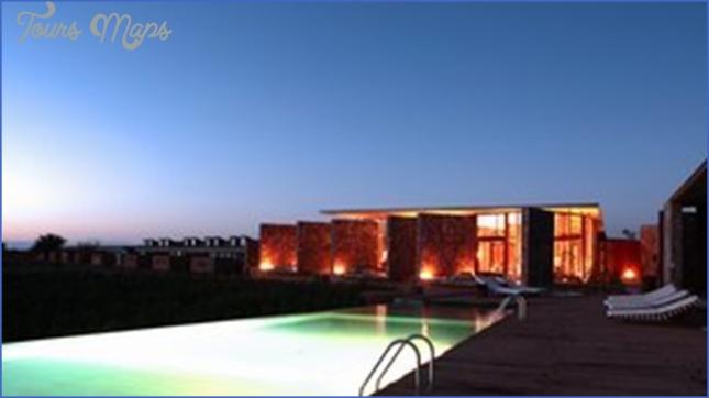 tierra atacama hotel spa 1 Tierra Atacama Hotel & Spa