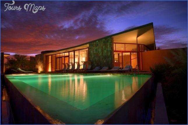 tierra atacama hotel spa 12 Tierra Atacama Hotel & Spa