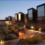 tierra atacama hotel spa 3 150x150 Tierra Atacama Hotel & Spa