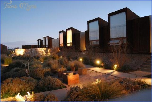 tierra atacama hotel spa 3 Tierra Atacama Hotel & Spa