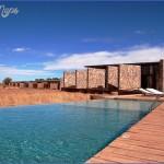 tierra atacama hotel spa 4 150x150 Tierra Atacama Hotel & Spa