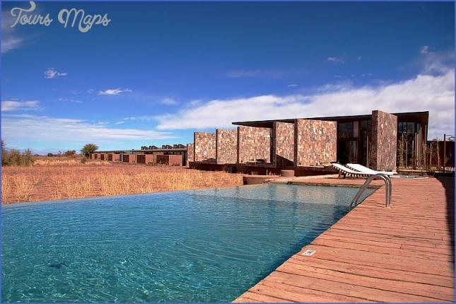 tierra atacama hotel spa 4 Tierra Atacama Hotel & Spa