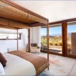tierra atacama hotel spa 6 150x150 Tierra Atacama Hotel & Spa