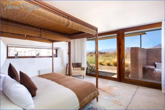 tierra atacama hotel spa 6 Tierra Atacama Hotel & Spa