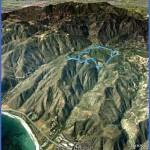 tn  map3d nicholasflatfromse  150x150 Nicholas Flat Map