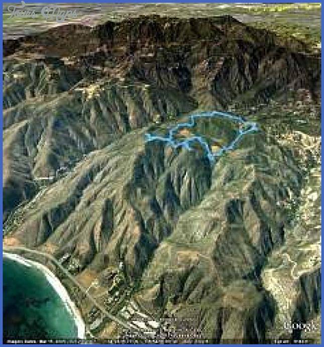 tn  map3d nicholasflatfromse  Nicholas Flat Map