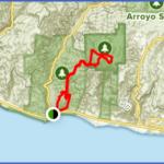 trail us california nicholas flat trail at map 14159614 1533571001 414x200 1 150x150 Nicholas Flat Map