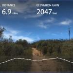 trail us california nicholas flat trail at map 14159614 1537909446 1200x630 3 6 150x150 Nicholas Flat Map