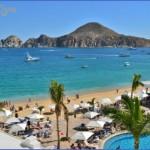travel to cabo san lucas 0 150x150 Travel to Cabo San Lucas