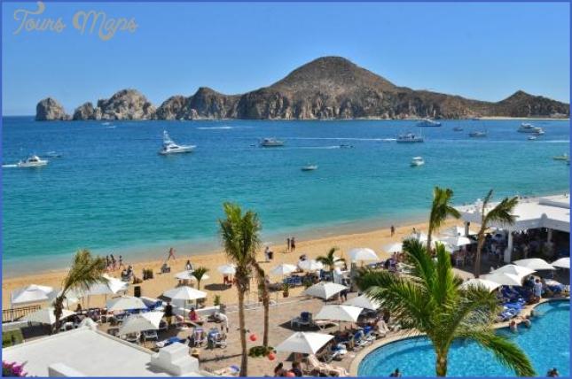 travel to cabo san lucas 0 Travel to Cabo San Lucas