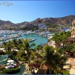 travel to cabo san lucas 10 150x150 Travel to Cabo San Lucas