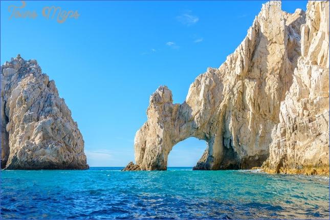 travel to cabo san lucas 5 Travel to Cabo San Lucas