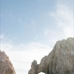 travel to cabo san lucas 8 150x150 Travel to Cabo San Lucas