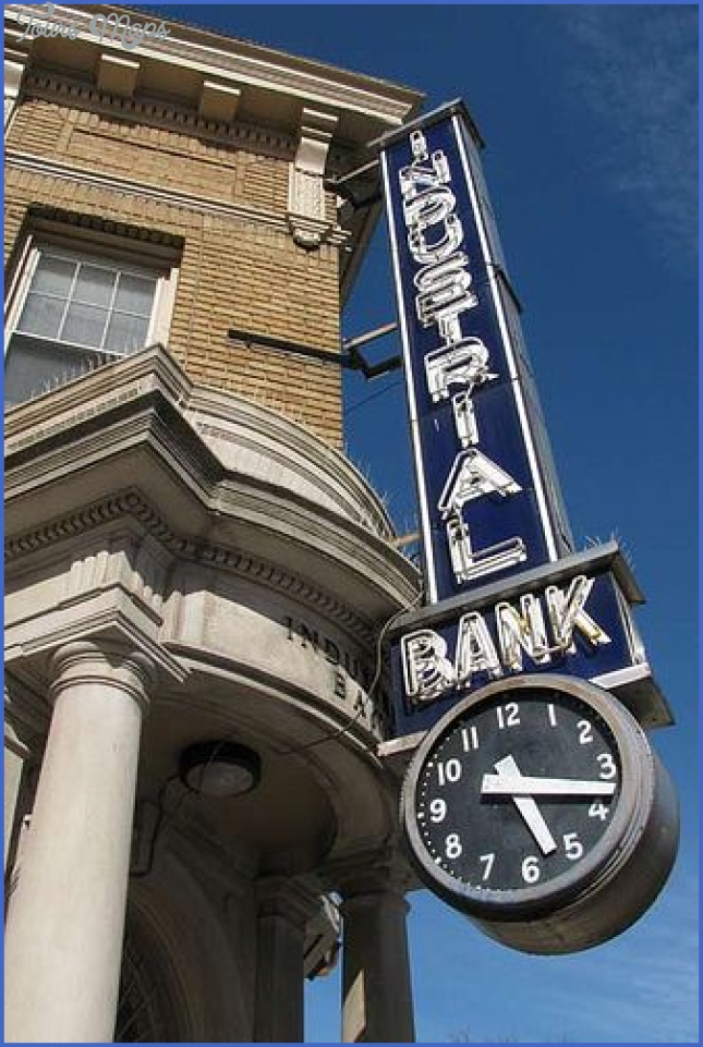 washington dc based industrial bank 2 Washington, Dc Based Industrial Bank