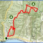 willow creek nicholas flat loop leo carrillo state park 0 150x150 Willow Creek  Nicholas Flat Loop Leo Carrillo State Park
