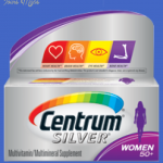 5 best supplements for womens over 60 2 150x150 5 Best Supplements for Womens Over 60