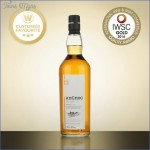 6 favourite new malt whiskies 0 150x150 6 Favourite New Malt Whiskies