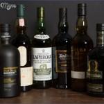 6 favourite new malt whiskies 1 150x150 6 Favourite New Malt Whiskies