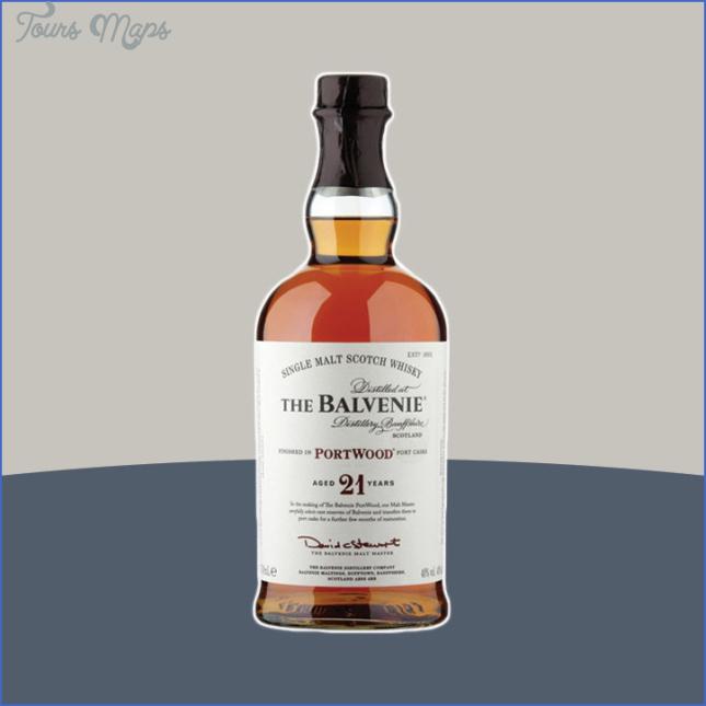 6 favourite new malt whiskies 3 6 Favourite New Malt Whiskies