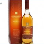 6 favourite new malt whiskies 4 150x150 6 Favourite New Malt Whiskies