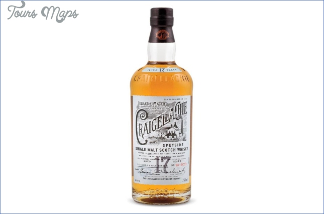 6 favourite new malt whiskies 8 6 Favourite New Malt Whiskies