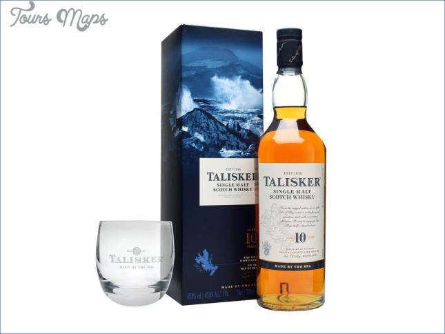6 favourite new malt whiskies 9 6 Favourite New Malt Whiskies