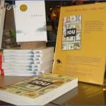 a novel approach  2 150x150 A Novel Approach