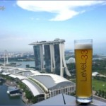 best of the world thailands illegal craft brewers its good chit 7 150x150 Best Of The World Thailands (Illegal) Craft Brewers Its Good Chit