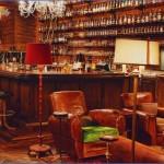 best pub of portland maine 0 150x150 Best Pub of Portland, Maine