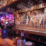 best pub of portland maine 2 150x150 Best Pub of Portland, Maine