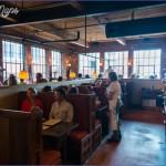 best pub of portland maine 7 150x150 Best Pub of Portland, Maine