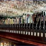 best pub of portland maine 8 150x150 Best Pub of Portland, Maine